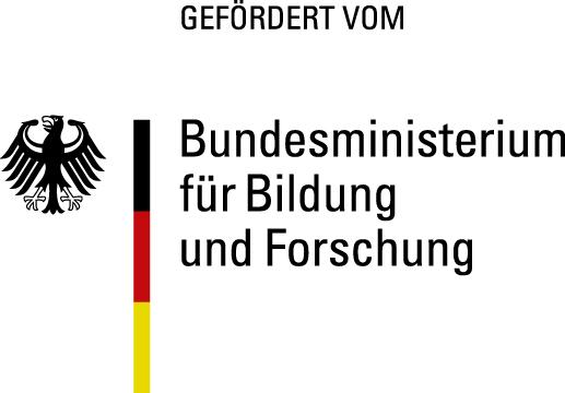 logo bmbf