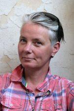 Anja C. Wagner, Foto unter CC BY 3.0 DE