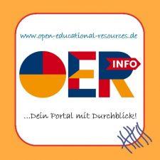 OER-Bierdeckel, CC0