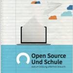 Cover Open Source und Schule