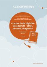 Colab7-Abschlussbericht-Cover