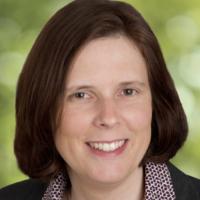 Dr. Barbara Malina, Foto: privat.