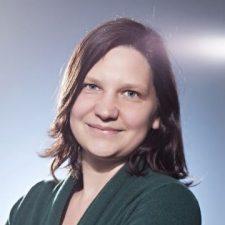 Friederike Siller, Foto: privat.