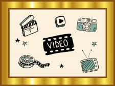 Der Gold-Standard für Video als OER