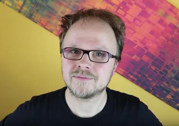 "Jöran Muuß-Merholz, Foto aus dem oben verlinkten Video unter <a href=""https://creativecommons.org/licenses/by/4.0/"">CC BY 4.0</a>"