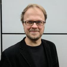 Jöran Muuß-Merholz. Foto von Hannah Birr, CC BY 4.0