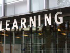 LearningIsHangingOut