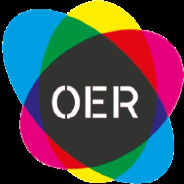 Logo oer.schule