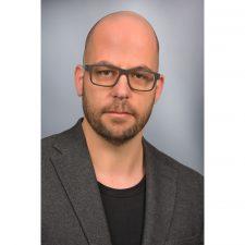 Markus_Deimann