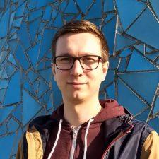 Matthias Andrasch, Foto: privat.