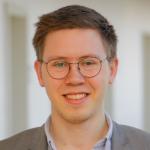Maximilian Heimstädt, Foto: Kay Gropp, CC BY-SA 4.0