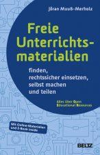 Cover zum Buch