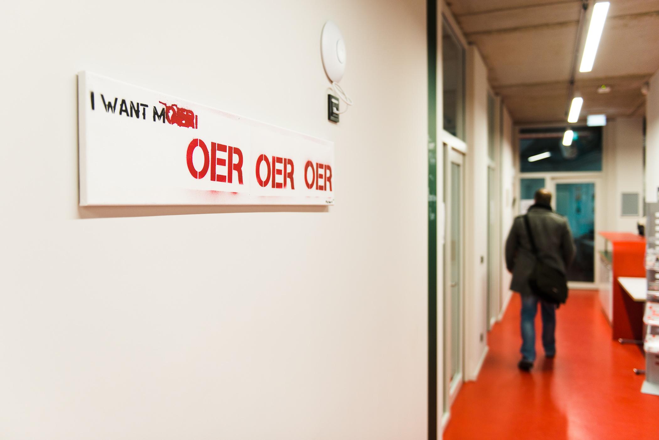 Foto: Tilman Vogler für OERde17, unter der Lizenz CC BY 4.0