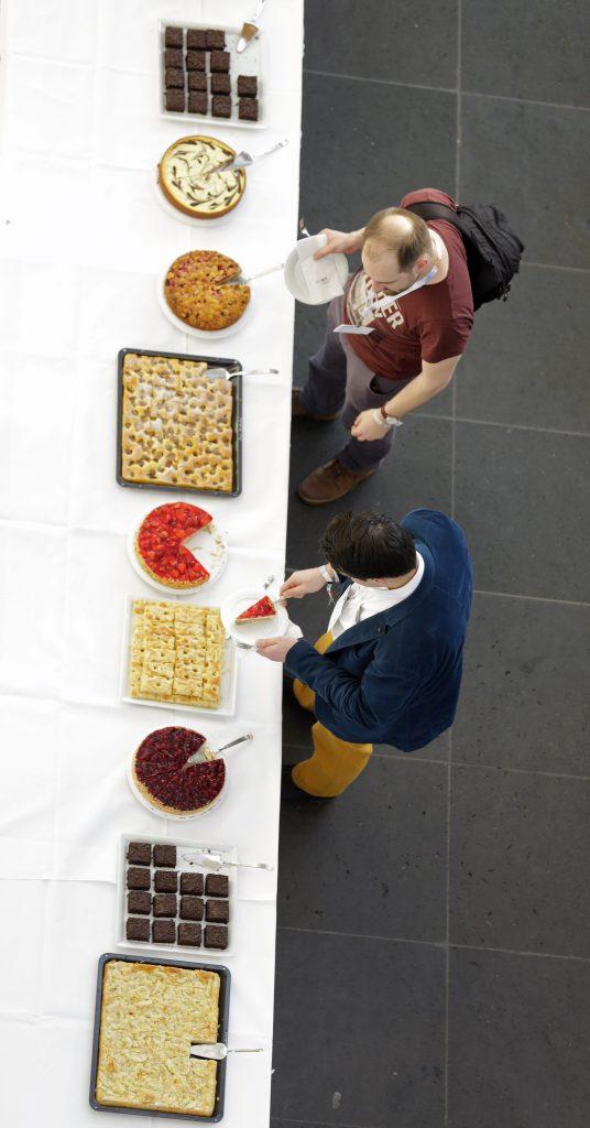 Keine Bildung ohne Kuchen! http://woetzel-herber.de/2013/04/13/keine-bildung-ohne-kuchen/