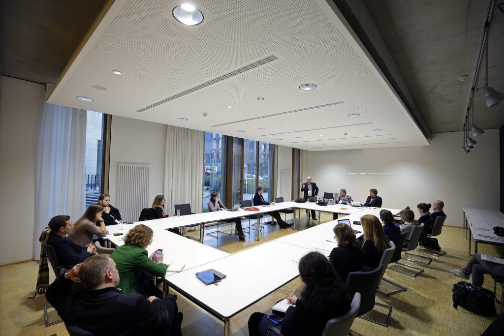 "Panel PaC17 ""OER und Open Access"""