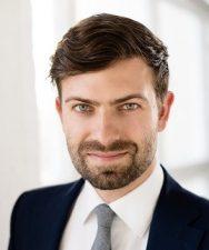Sebastian Horndach, Foto privat