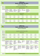 Sessionplan-OERcamp – OERde16