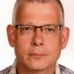 Stefan Schober, Foto nicht unter freier Lizenz