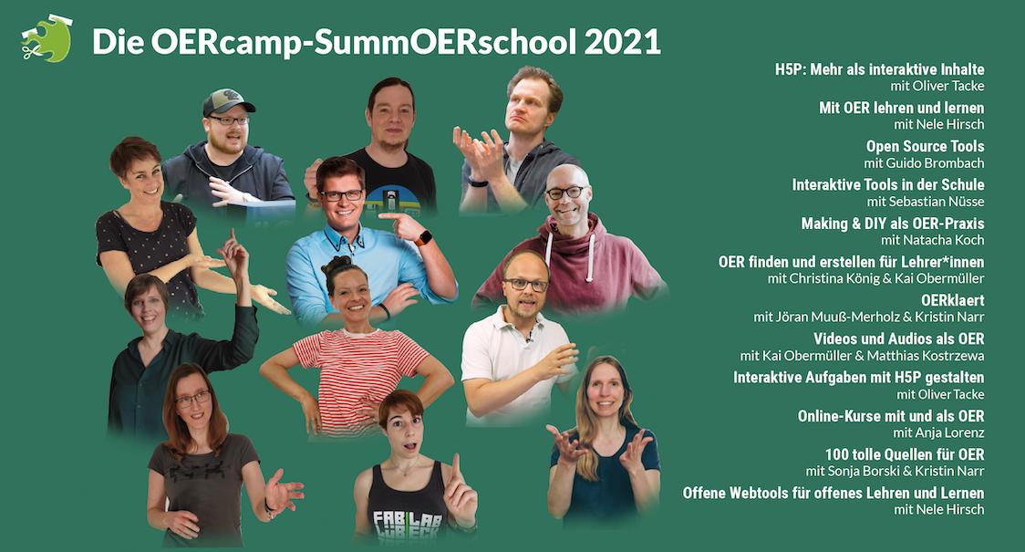 Summerschool 2021 Gesamtübersicht V4_final