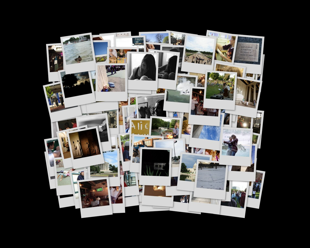 collage_Daniel Lin (via Flickr)_CC BY-SA 2.0