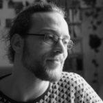 Valentin Dander, Foto: Martin Gronau, nicht unter freier Lizenz