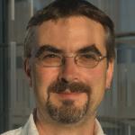 Matthias Hupfer von edu-sharing.net, Foto unter CC BY ND 4.0