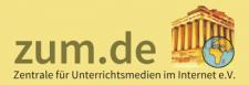 Zentrale für Unterrichtsmedien im Internet e. V. (ZUM.de)
