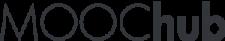 MOOChub Logo