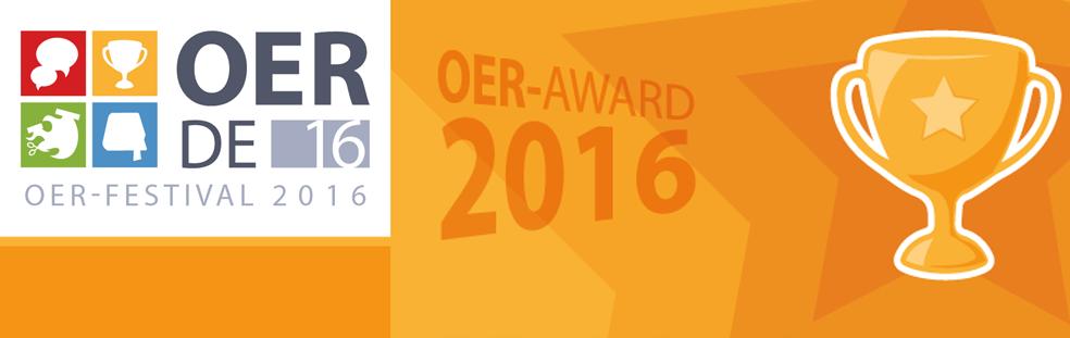 oer_award_banner