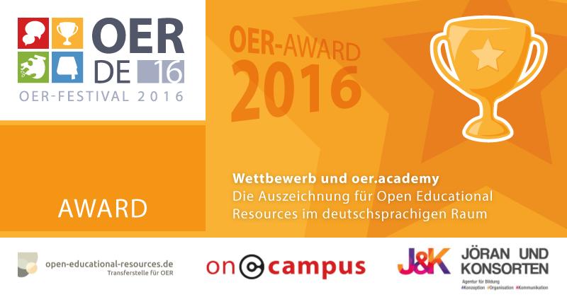 oer_award