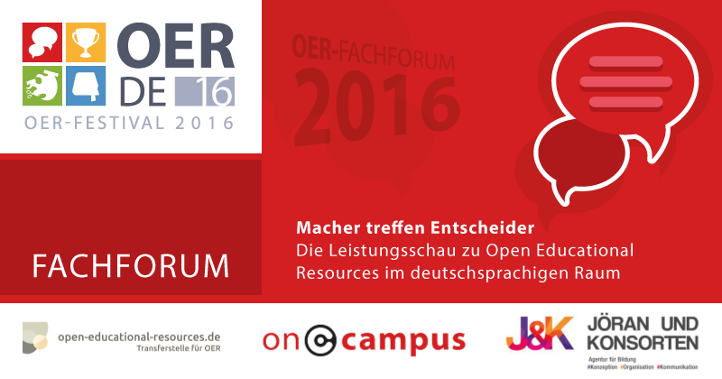oer_fachforum_text