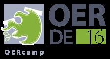 OERcamp 2016 – Die Unkonferenz zu Open Educational Resources im deutschsprachigen Raum 28. und 29.2.2016 in Berlin