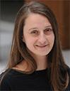 Susanne Grimm, Bundesinstitut für Berufsbildung (BIBB), nicht unter freier Lizenz