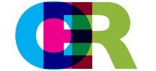 Logo von Markus Büsges (leomaria) unter CC BY SA 3.0